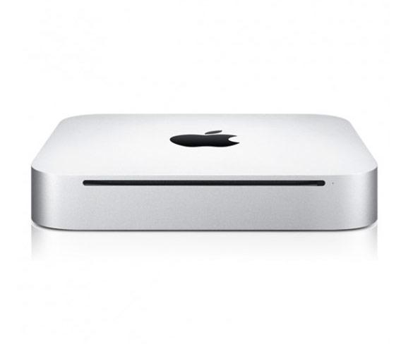 apple mac mini repairs in southampton