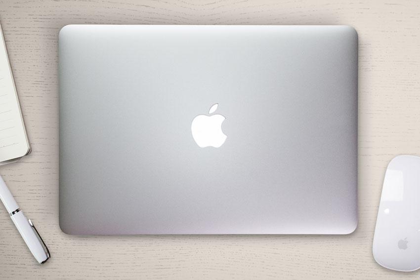 Vintage Apple Mac Repairs
