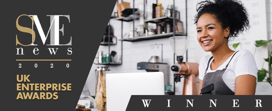 SME News UK Enterprise Awards