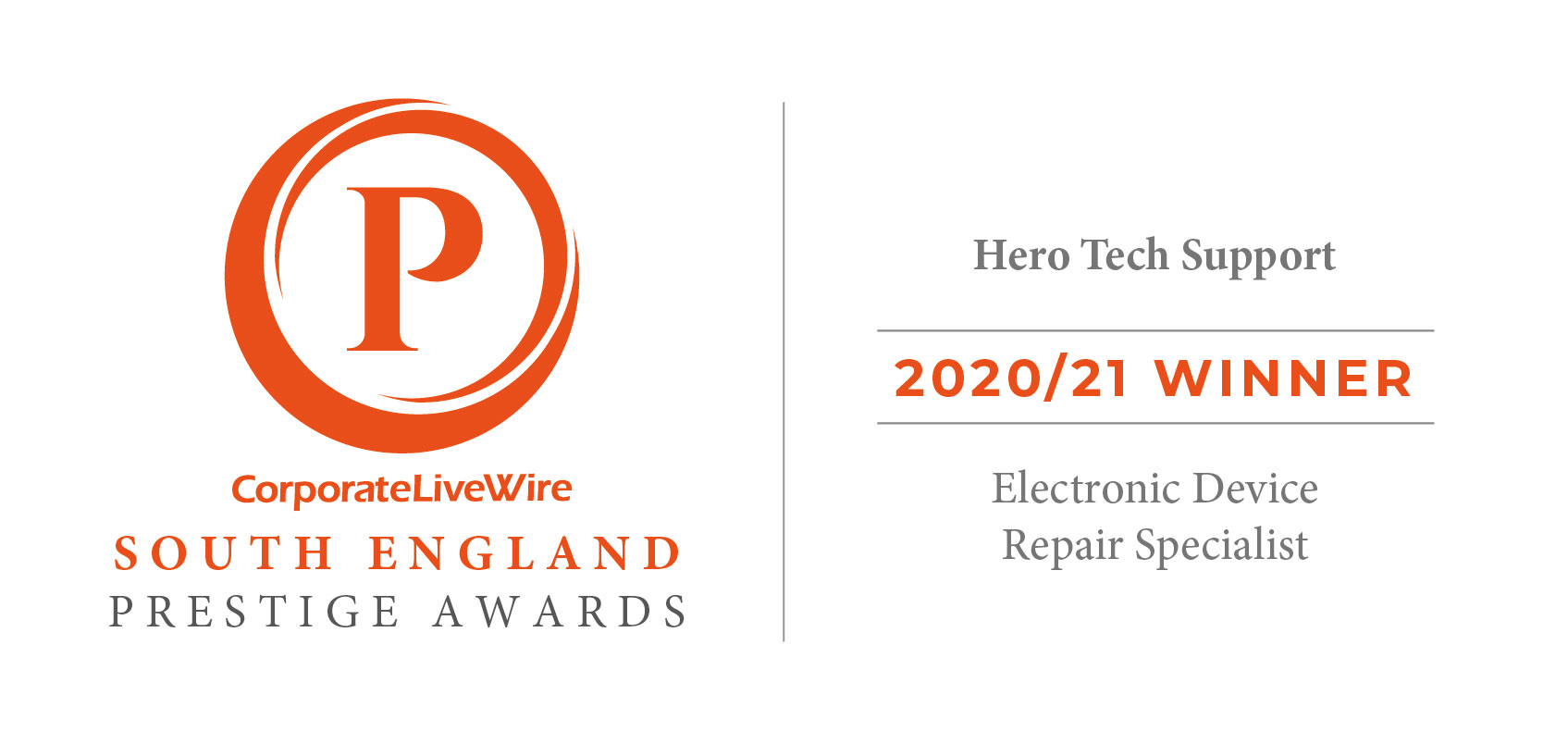 Electronic Device Repair Specialist