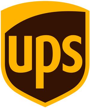 UPS Post Pack for Apple MacBook Repairs